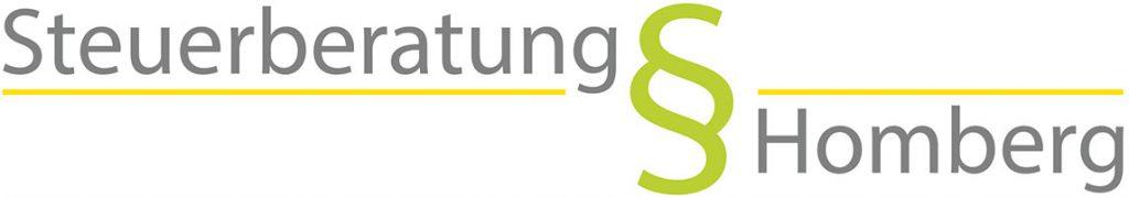 Steuerberatung-Homberg-Ennepetal-Logo